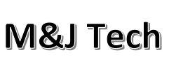 M&J - TECH