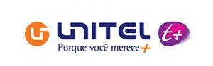 Unitel T+