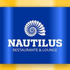 Nautilus Restaurante e Bar, Lda