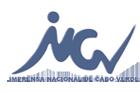 Imprensa Nacional de Cabo Verde