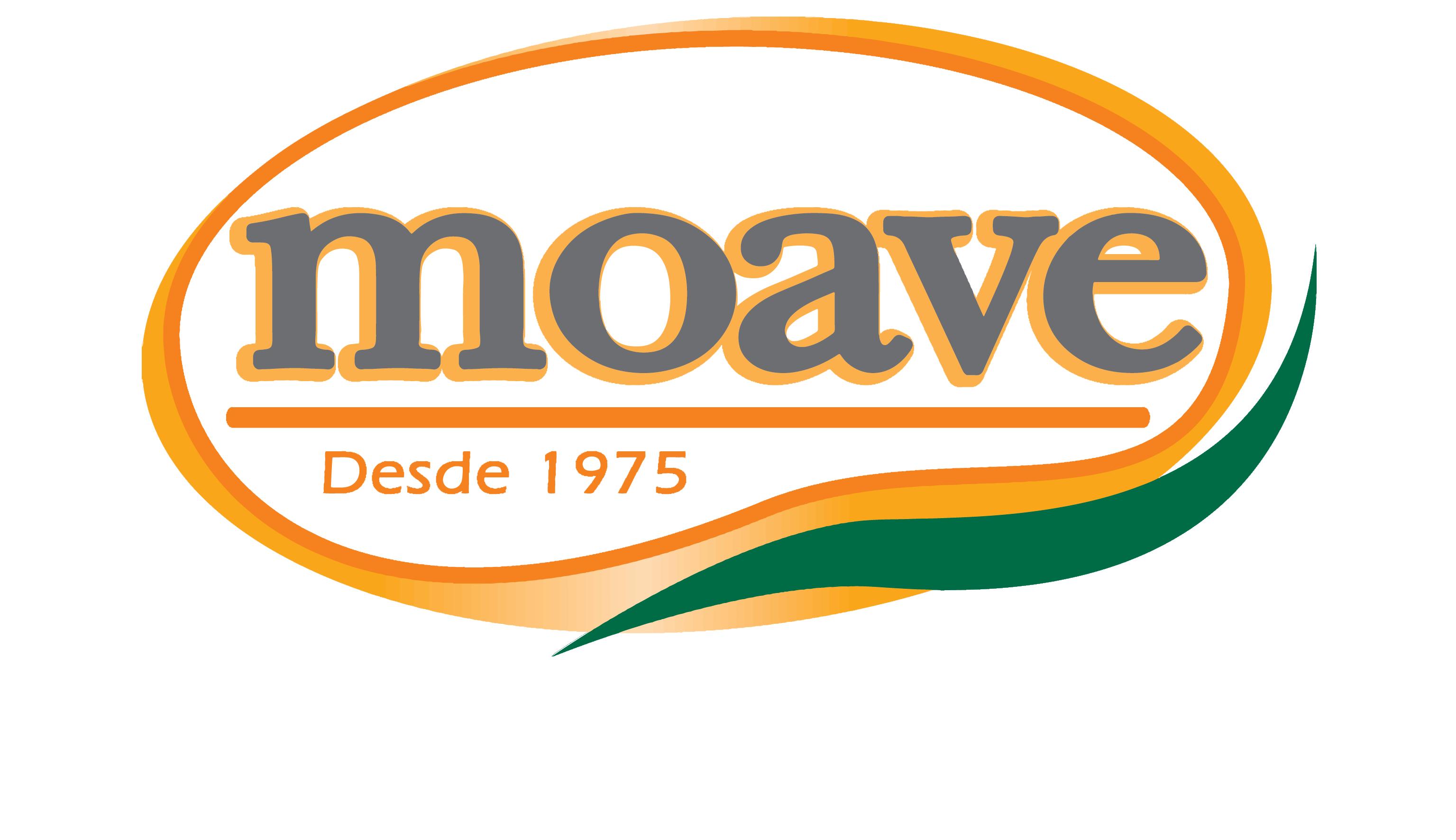 A MOAVE - Moagem de Cabo Verde, SA