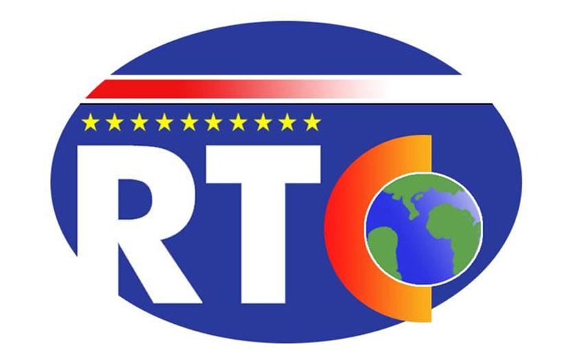 Rádio Televisão Caboverdiana