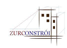 Zurconstroi - Mediação Imobiliária LDA