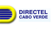 Directel Cabo Verde