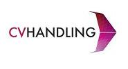 CV Handling