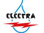 ELECTRA, SA