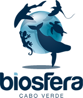 A Biosfera 1